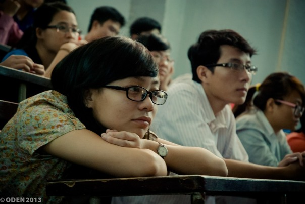 students-250164_960_720r